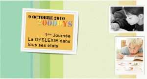 2000Dys
